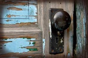 door-knob-original
