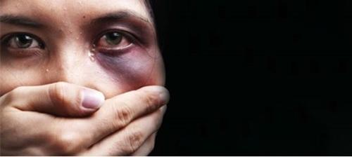 violencia contra mulher 2