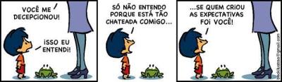 armandinho_mini