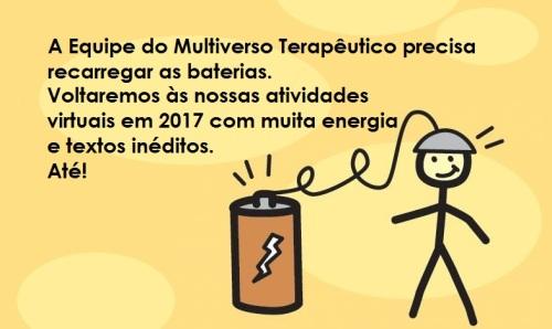 recarregar-as-baterias